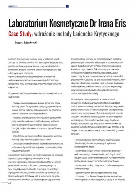 MANDARINE_Artykul_Lancuch_krytyczny_w_Dr_Irena_Eris_Case_Study_Cover.jpg