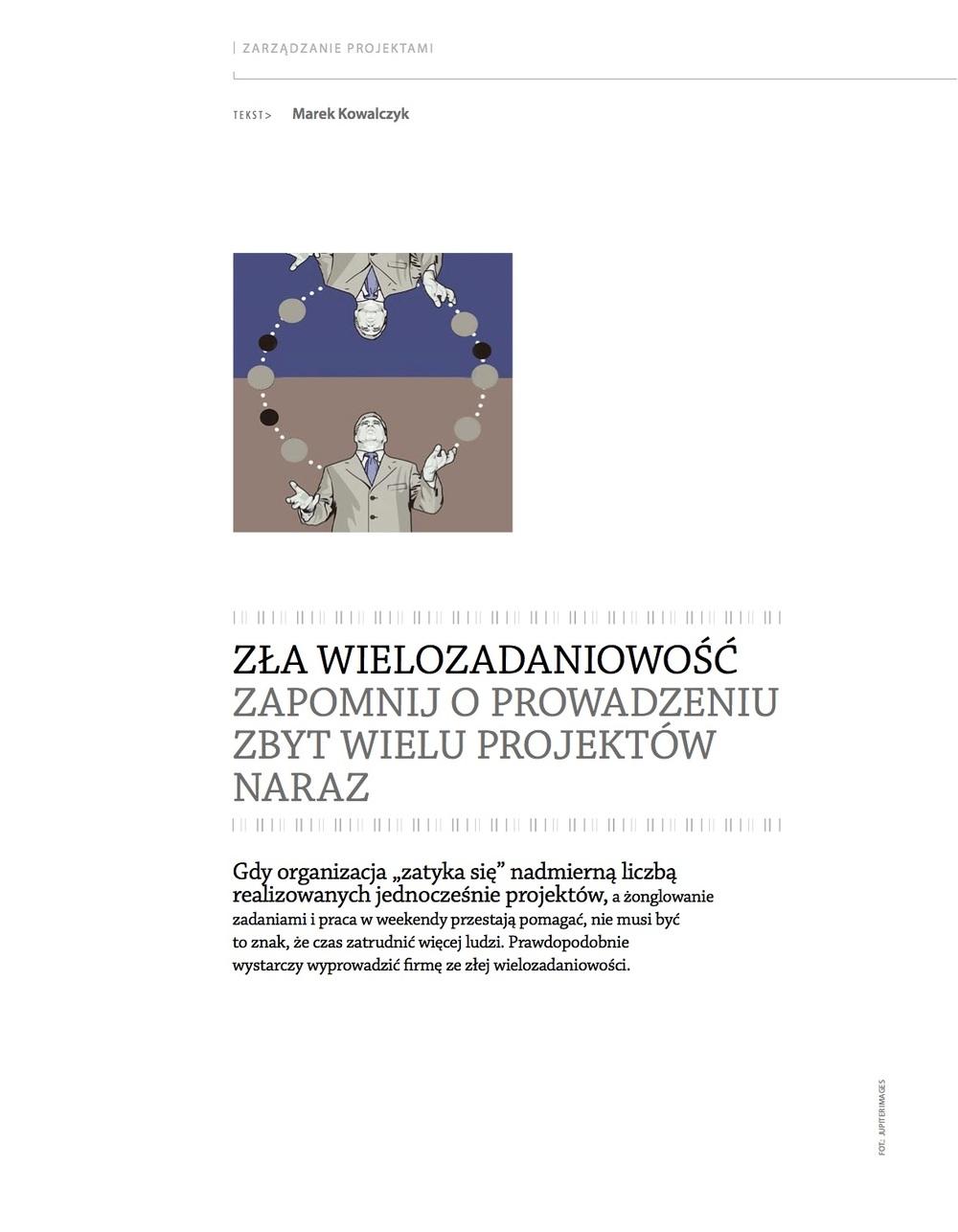 MANDARINE_Artykul_Zla_wielozadaniowosc cover.jpg