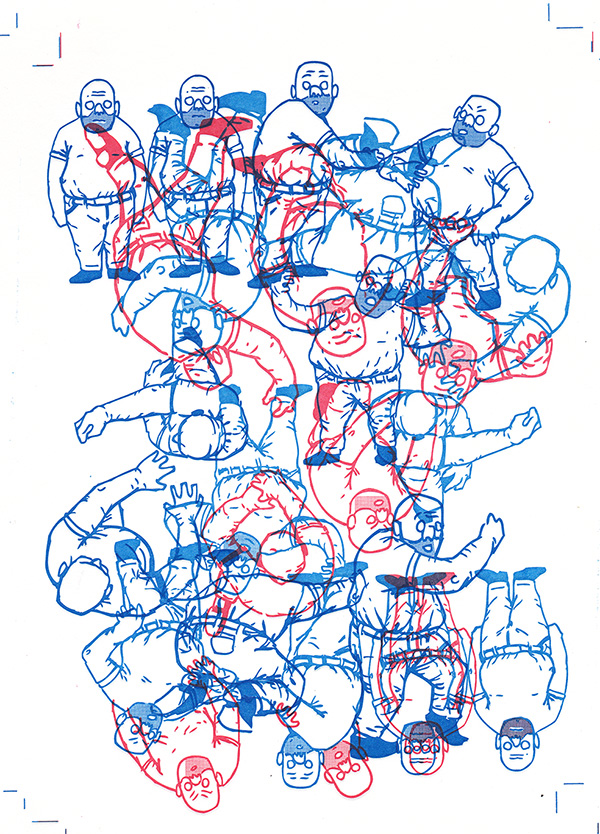 bienale_scan3.jpg