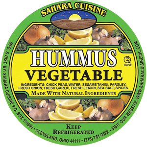 Hummus_Vegetable.jpg