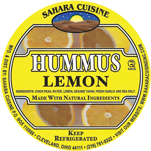 Hummus_Lemon.jpg