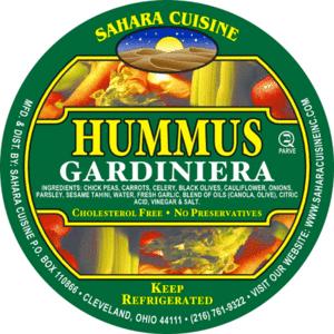 16hummus_gardiniera.jpg