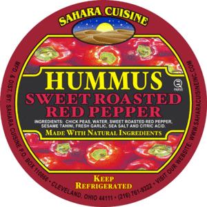 16hummus_sweet-roastedredpeppers.jpg