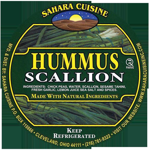 Hummus_Scallionl.png
