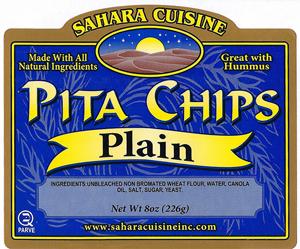 Pita_Chips_Plain.jpg