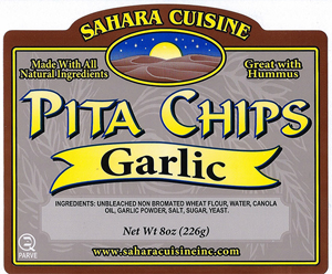 Pita_Chips_Garlic.jpg