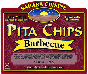 Pita_Chips_Barbecue.jpg