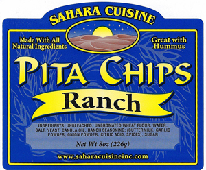 Pita_Chips_Ranch.jpg