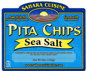 Pita_Chips_SeaSalt.jpg