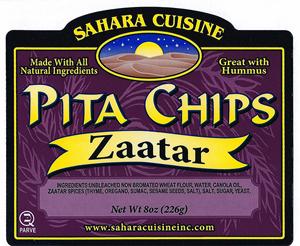 Pita_Chips_Zaatar.jpg