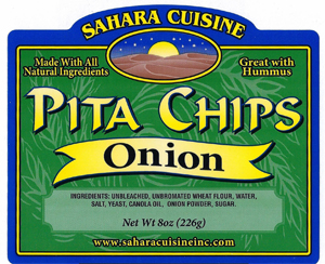 Pita_Chips_Onion.jpg