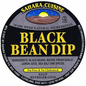 black-bean-dip.jpg