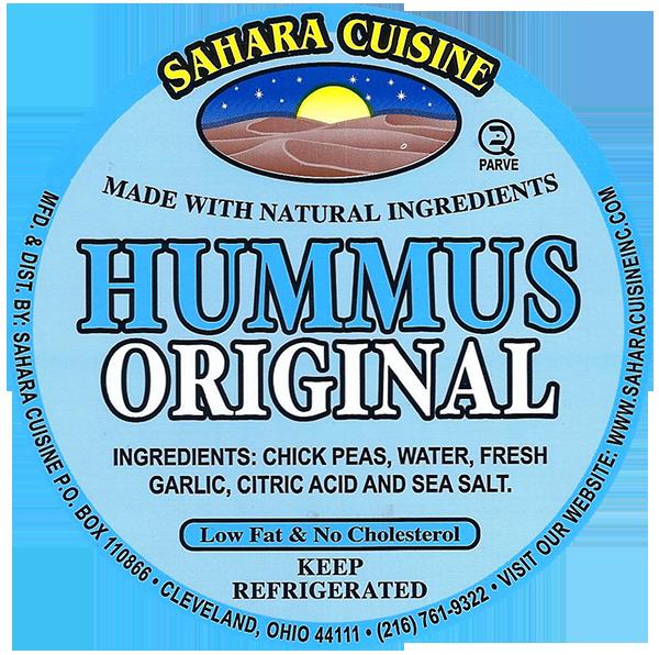 Hummus_Original-2-lowfat.png