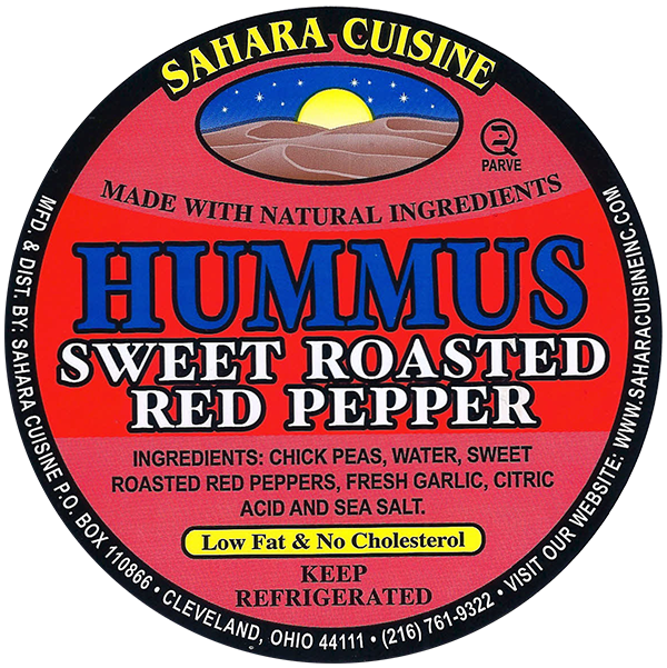 Hummus_Sweet_Red_Pepper-lowfat.png