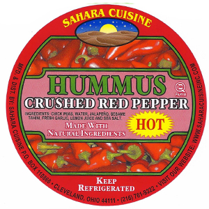 Hummus_crushed-red-pepper.jpg