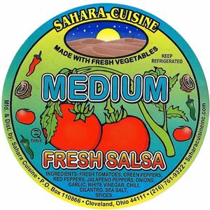 salsa-medium.jpg