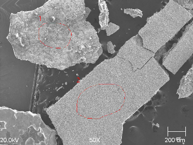 Image1 50X Outer Surface of Tube22 right Failed.jpg