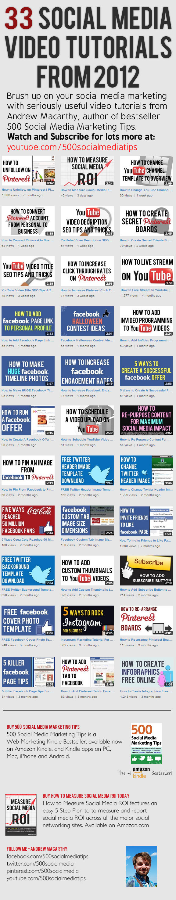 33-social-media-video-tutorials-infographic.jpg