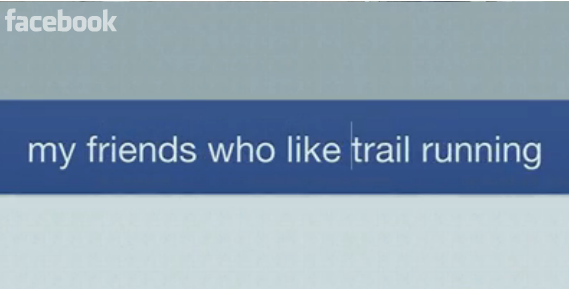 facebook-graph-search-bar.png