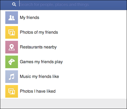 facebook-graph-search-bar-categories.png