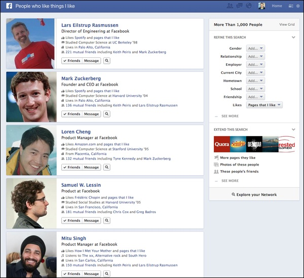 facebook-graph-search-results.jpeg