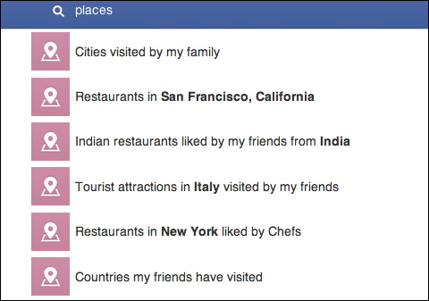 facebook-graph-search-bar-restaurants.png