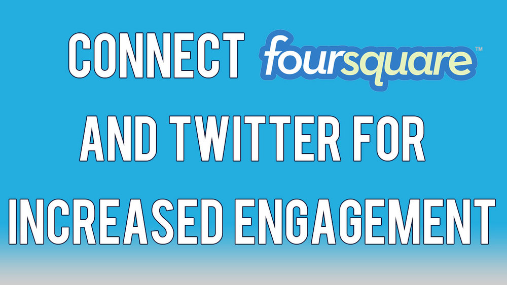 connect-foursquare-and-twitter-account-link.jpg