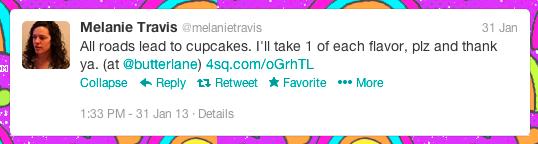 foursquare-tweet.png