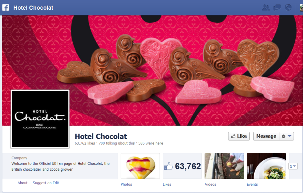 facebook-valentines-day-cover-photo.PNG