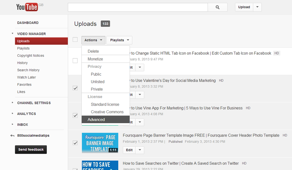 youtube-bulk-actions-1.png