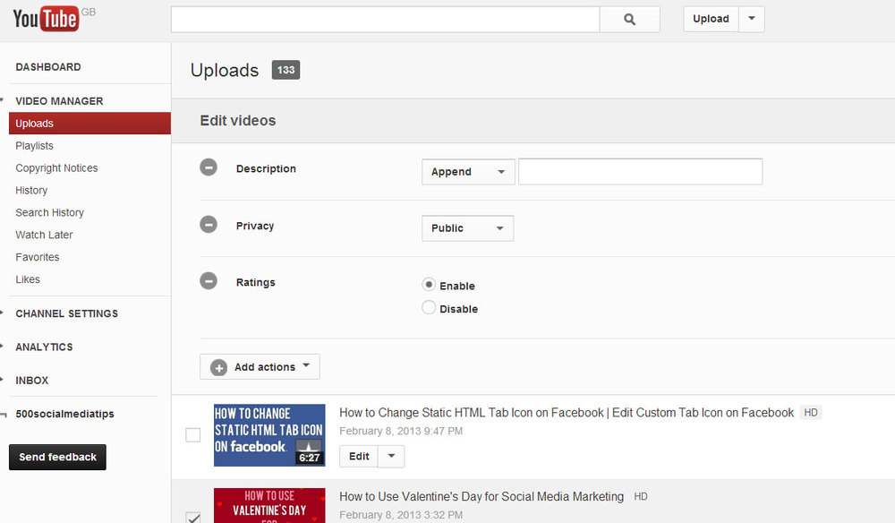 youtube-bulk-actions-3.jpg
