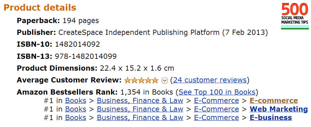 top-paperback.jpg