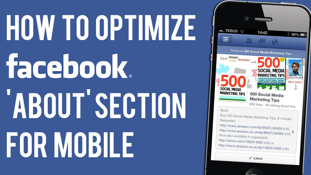 fb-optimize-about-section.jpg