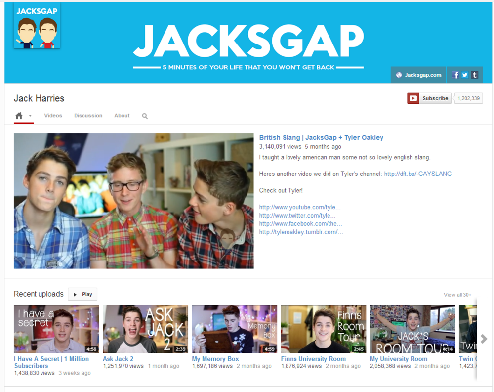 jacksgap-one-channel.PNG
