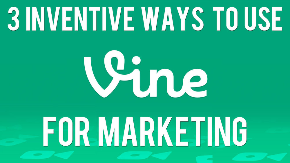 vine-marketing-techniques.jpg