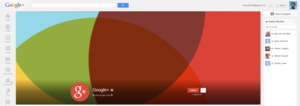 google-plus-new-cover-image-march-2013-dimensions.PNG