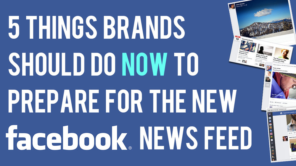 facebook-new-feed-page-owners-business-brands-marketers.jpg