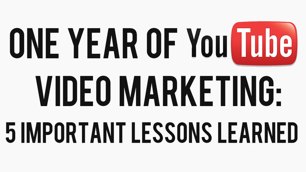 youtube-video-marketing-strategy-lessons.jpg