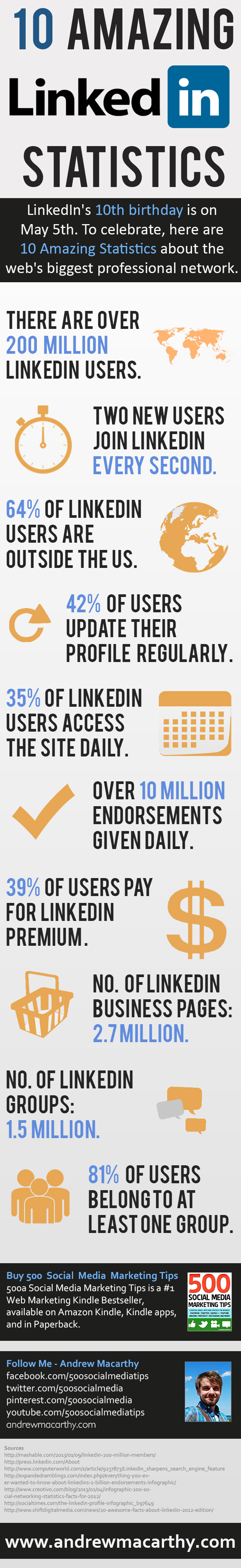 linkedin-infographic-statistics-facts-figures-2013.jpg