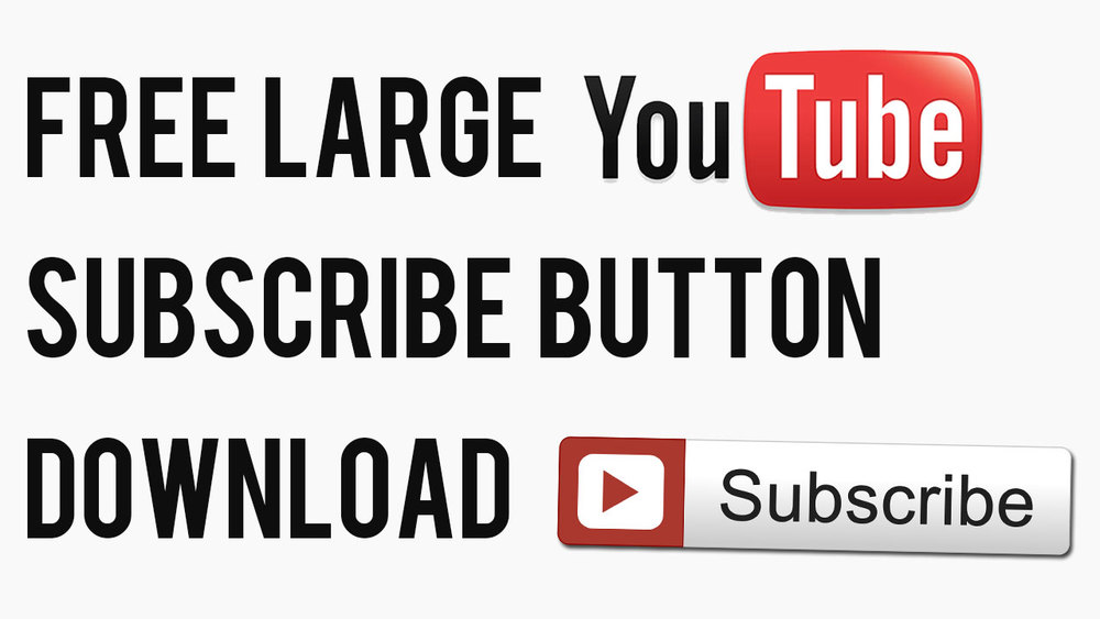 youtube-subscribe-button-download-2013-free-large.jpg