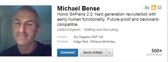 linkedin-headline-example.JPG
