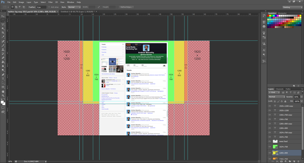 twitter-background-template-photoshop.png