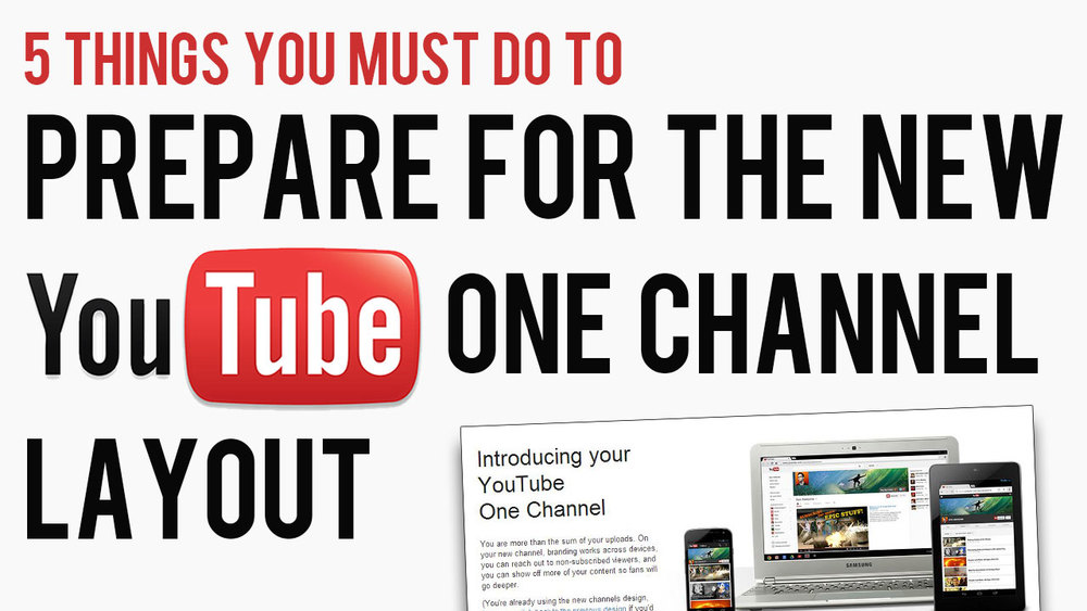 new-youtube-one-channel-layout.jpg