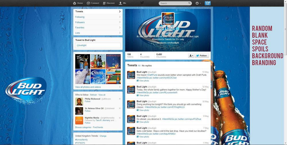 bad-twitter-background-example.jpg