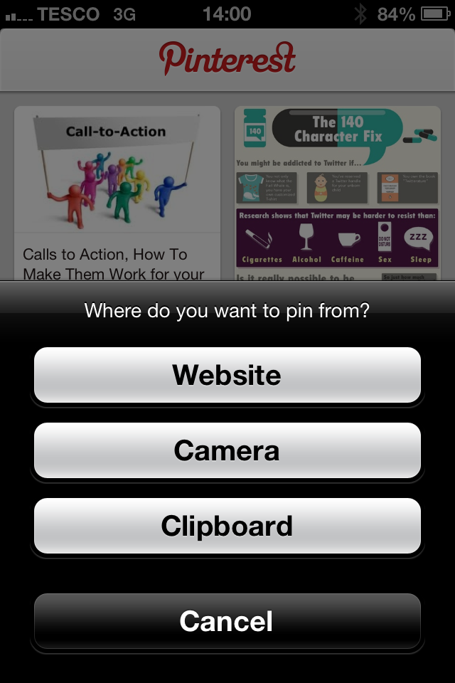 how-to-pin-to-pinterest-phone-app-2