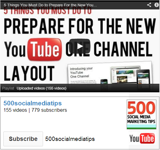 youtube-subscription-box-subscribe-widget-how-to.PNG