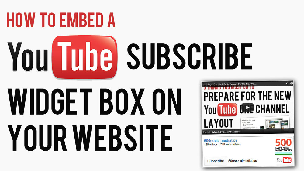 how-to-add-a-youtube-subscribe-widget-box-on-website-blog-code-html.jpg