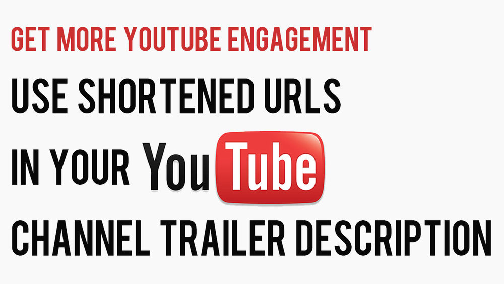 how-to-get-more-youtube-channel-engagement.jpg