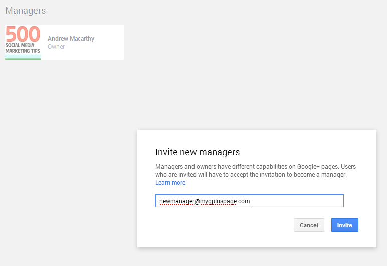 how-to-add-manager-admin-google-plus-step-4.PNG
