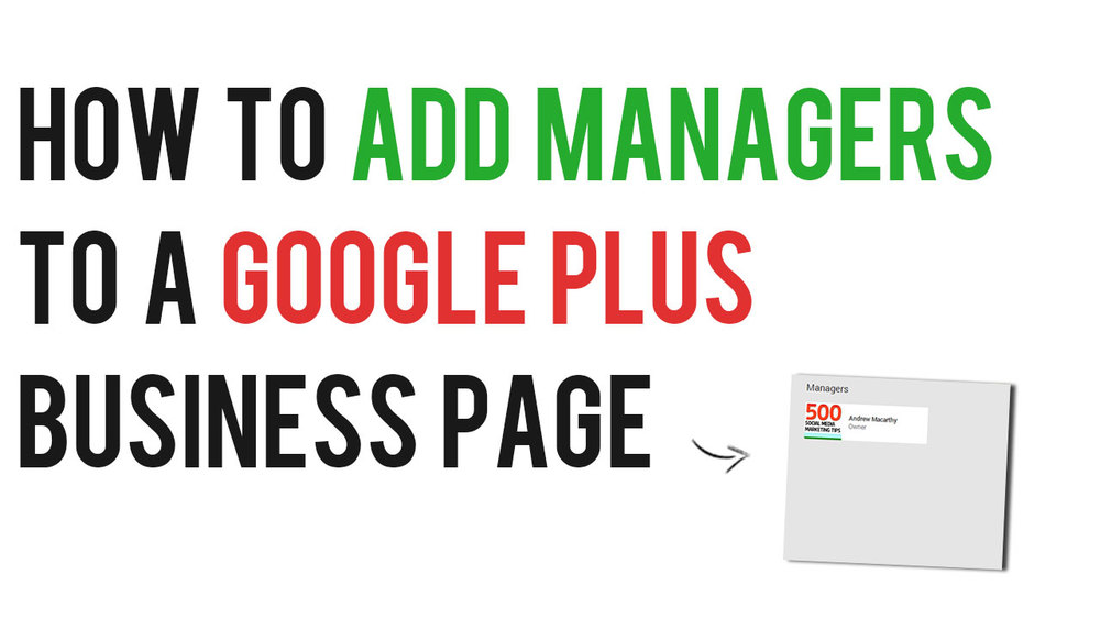 how-to-add-managers-admin-google-plus.jpg